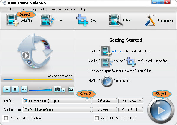 How to Play FLAC in Windows Media Player?