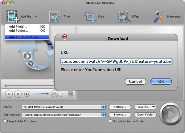 Freemake Video Downloader Android Indir Full Version