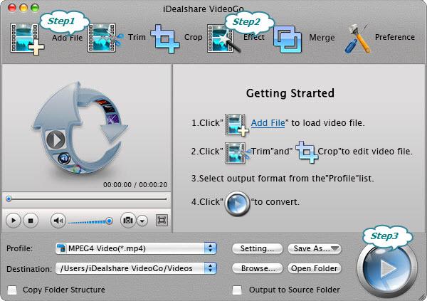 mediacoder mac